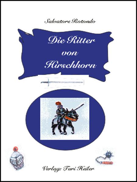 Die Ritter von Hirschhorn